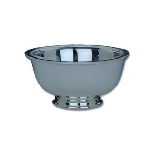 Reed & Barton Paul Revere 20cm Silver-plated Bowl|global-work