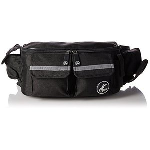 Cramer Deluxe Fanny Pack for Athletic Trainers by Cramer|global-work