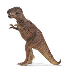 シュライヒ 恐竜 ティラノサウルス フィギュア 14502|global-work