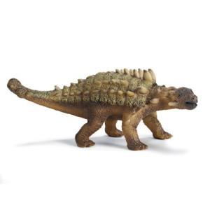 シュライヒ 恐竜 サイカニア フィギュア 14505|global-work