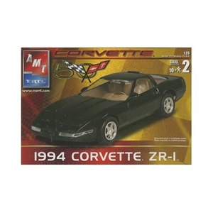 1994 コルベット ZR-1|global-work