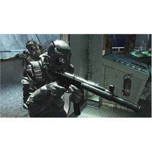 Call of Duty 4: Modern Warfare (輸入版) - PS3|global-work