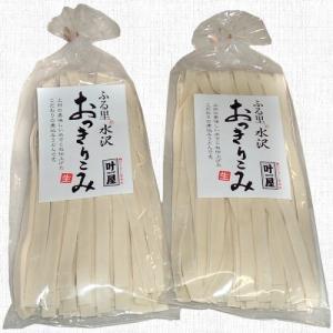 内容量:1袋 300g(3〜4人前)[半生タイプ]賞味期限:常温約3ヶ月アレルギー表示:小麦