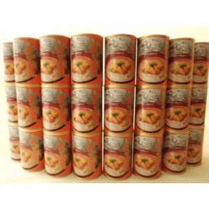 青森県郷土料理、いちご煮とは『ウニとアワビの潮汁』です。415g入りの缶詰です。ウニとアワビを潮汁に...