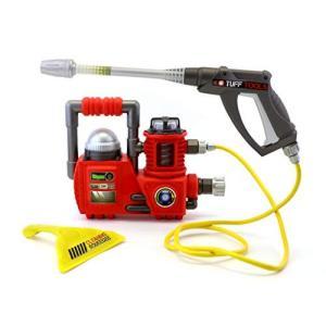 [ワークマン]Workman Power Tools Washer 50358-0COM-1000 [並行輸入品]|global-work