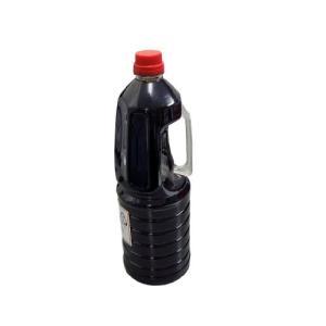 焼き鳥 たれ 1.8リットル ペット ボトル 1本