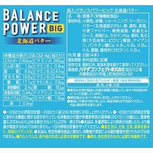 ハマダコンフェクト バランスパワー ビッグ 北...の関連商品3
