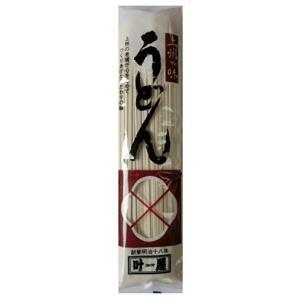 原材料:小麦粉・食塩商品サイズ(高さx奥行x幅):20mm×250mm×70mm