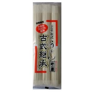 原材料:小麦粉(群馬県産100%)・食塩商品サイズ(高さx奥行x幅):20mm×220mm×90mm