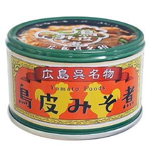 原材料:鶏皮、こんにゃく、みそ、香辛料、ねぎ、澱粉、調理みそ、醤油、チキンブイヨン、増粘剤(加工澱粉...