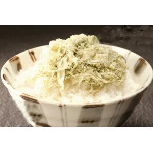 厳選した天然昆布100%使用。昆布専用蔵で1年以上熟成。北海道産天然がごめ昆布配合。第51回農林水産...