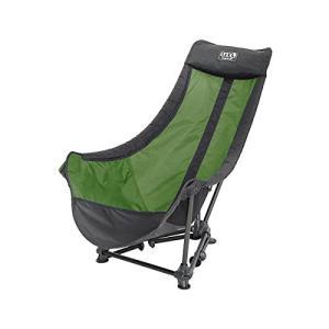 [eno(イノー)] Lounger DL Lime/Charcoal LD068|global-work