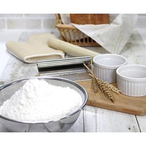 原材料:小麦(北海道産)、内容量:250g×5種北海道産強力粉の5種食べ比べセットです。ホームベーカ...