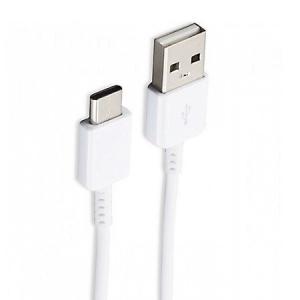 新しいZenPad 3s 10*LTE USBリバーシブルType - Cケーブル充電、速やかに転送...