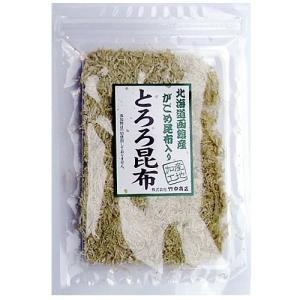 原材料:昆布(北海道産がごめ昆布50%)、醸造酢内容量:12g×5個商品サイズ(高さx奥行x幅):2...