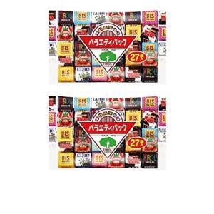 【まとめ買い】チロルチョコ(バラエティパック)...の詳細画像1