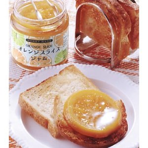 原材料:ネーブルオレンジ、果糖、レモン汁、はちみつ内容量:280g商品サイズ(高さx奥行x幅):8c...
