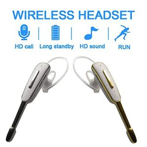 忠実度の高いサウンドと音声品質の効果、Bluetoothステレオ音楽再生のサポートBluetooth...