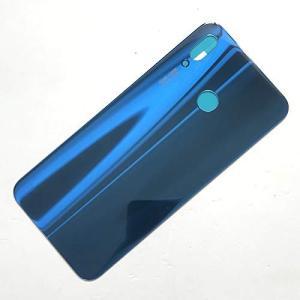 ONM Huawei P20 lite 修理用 バックパネル バックプレート 交換部品 P20 lite バッテリーカバー バックカバー 互換品