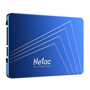 PC用大容量内蔵型SSD SATA3.0 6Gb/s 2.5インチ 7mm 2年保証 N530S