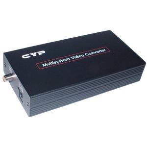 デジタルコンバーター CDM-330|globalmart