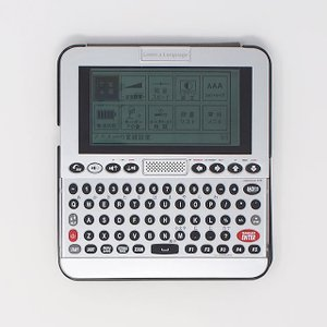 GT-LV4 音声付 翻訳機(+英語学習機) グローバルトーカー|globalmart