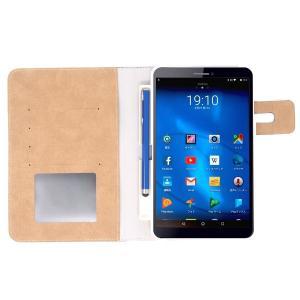 GT-V8i (インターナショナル)8インチ SIMフリー Android タブレット|globalmart|02