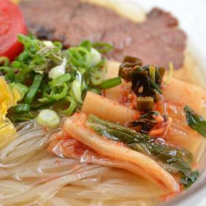 冷麺スープ(1L)|globalmart
