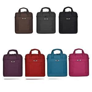 ビジネスバッグ ビジネスリュックサック メンズ レディース 防水 出張 通勤通学 就職活動 書類 軽量 カバン 鞄 A4 大容量 ブリーフケース ノートPC対応|globalstyleclub