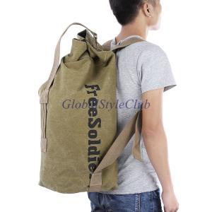 33水袋3色高品質戦術登山リュックバレル水袋用キャンプ屋外ピクニックサバイバル|globalstyleclub
