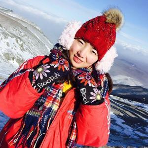 冬男性女性スキー手袋通気性防風ノンスリップスノーボードスケート屋外手袋暖かい手袋用女の子ミトン globalstyleclub