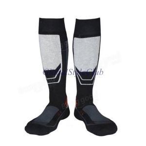 高品質の男性の厚い綿の靴下タオルボトム暖かいストッキング屋外スポーツスキーソックスサイクリングレーシングサッカー globalstyleclub