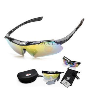 新しいプロモーション軍事ゴーグル屋外ハイキングサイクリングメガネで4レンズオリジナルボックス射撃戦術アイウェアサングラス|globalstyleclub
