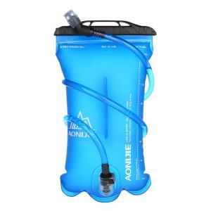 16多機能アウトドアスポーツ水袋(3)|globalstyleclub