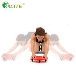 製品の説明 銘柄:SILITE 機能:広範囲の適性の練習 モデル番号:FQJS149 タイプ:Fou...