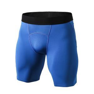 製品の説明 銘柄:yuerlian 項目タイプ:半ズボン スポーツタイプ:動くこと パータンタイプ:...