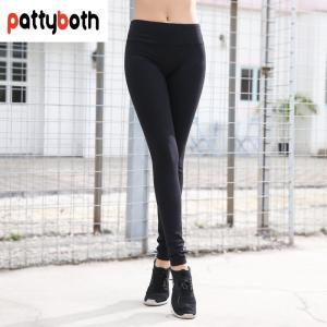 製品の説明 銘柄:Patty Both 項目タイプ:実物大 スポーツタイプ:ヨーガ パンツの長さ:実...