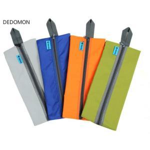 製品の説明 銘柄:DEDOMON 材料:600D 性:男女兼用 雨カバー:いいえ バックパック・タイ...