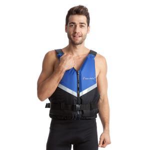 大人のクラシックシリーズ救命胴衣原子炉ライフジャケット用男性ボート釣りカヤックパドル|globalstyleclub