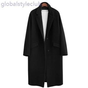 コート 冬 ウール 大きいサイズ アウター 防寒 あったか レディース 女性  ロング丈 黒 グレー ネイビー 赤 globalstyleclub