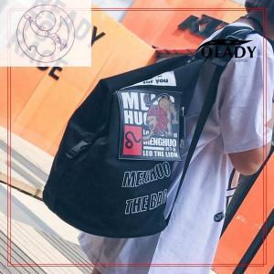 ママバッグ 男女兼用 通学 リュック 大容量 レディース 通勤 ママ マザーズバッグ リュックサック 軽量 高校生 A4 シンプル カジュアル マザーズリュック 福袋|globalstyleclub