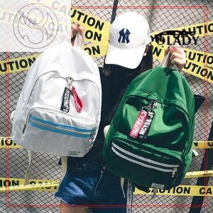 リュック レディース 通学 男女兼用 ママバッグ 通勤 大容量ママ マザーズバッグ リュックサック 軽量 高校生 A4 シンプル カジュアル マザーズリュック 福袋|globalstyleclub