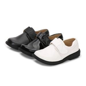 フォーマルシューズキッズフォーマル靴子供靴革靴男の子結婚式卒園式通学冠婚葬祭紐靴ブラックホワイト globalstyleclub