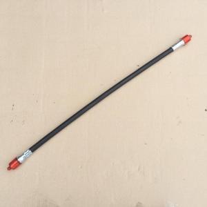 背負い草刈り機 BG415パーツ フレキシブルシャフト 部品|globatt-ej