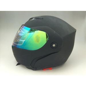 新型フルフェイス バイクヘルメット 157 システムヘルメット メンズ レディース シールドおまけ付き