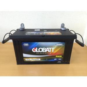 【新品】ディープサイクルバッテリー/EBシリーズ グロバット EB100|globatt-ej