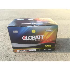 【グロバット 57213】 新品 57113 56818 LBN3 等適応 ベンツBMW 欧州車規格|globatt-ej