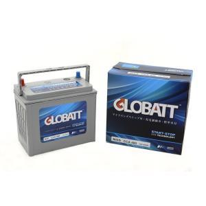 グロバットN55(B24L互換) アイドリングストップ車 充電制御車 標準車両対応|globatt-ej