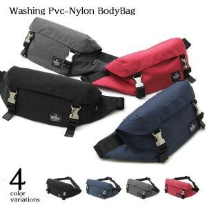 ショルダーバッグ バッグ 斜め掛けバッグ メッセンジャーバッグ カジュアルバッグ デイリーユース 旅行 鞄 通学 軽い シンプル 人気 バッグ glock