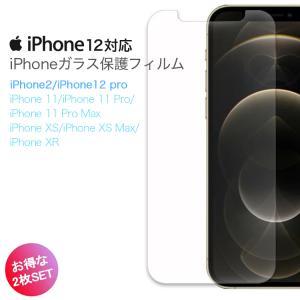 iPhone保護フィルムiPhoneX iPhoneXS iPhoneXR iPhoneXSMAX iPhone保護フィルム ガラスフィルム クリア 2枚セット glock